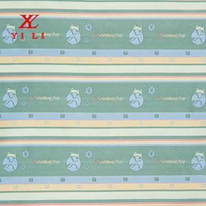 亿利领带jk定制面料